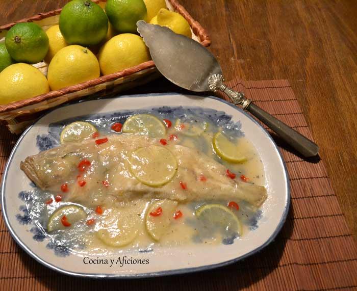 gallo-a-la-lima-y-limon-1