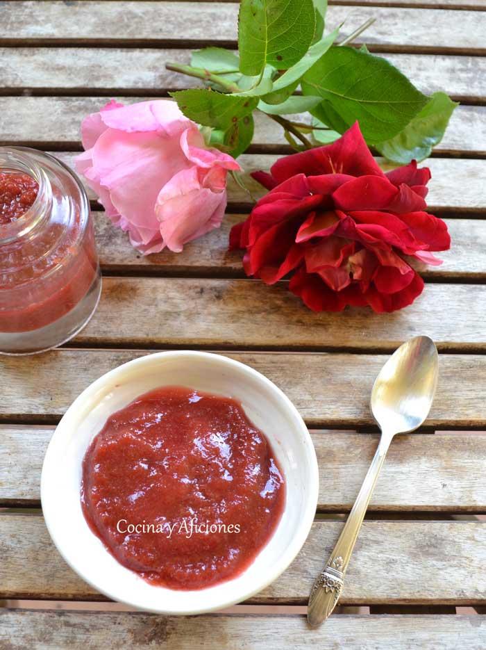mermelada-de-petalos-de-rosa-8
