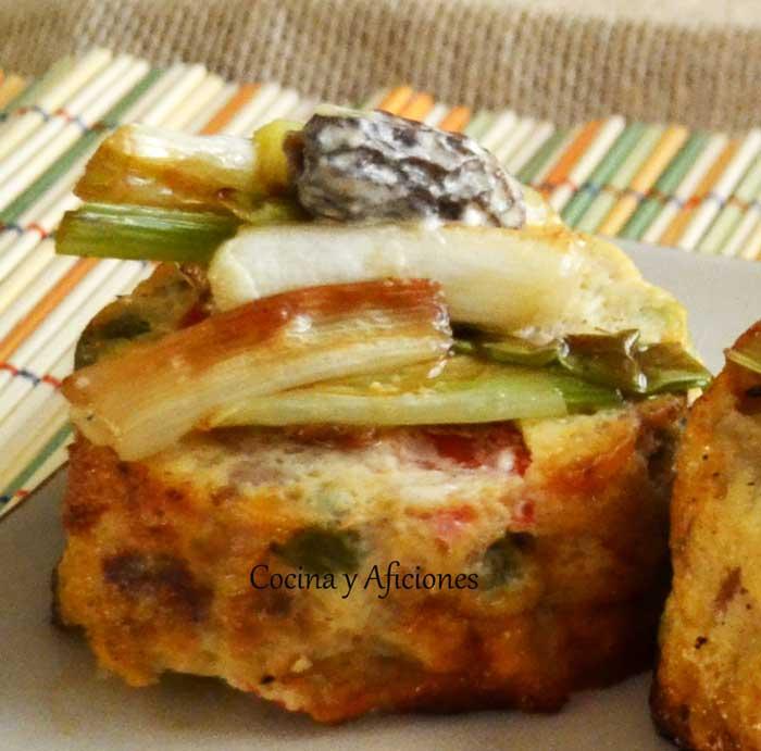 pastelillos-de-carne-5