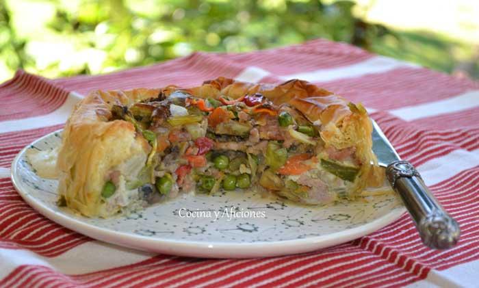 tarta-de-verduras-1