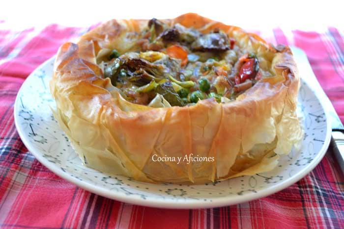 tarta-de-verduras-4