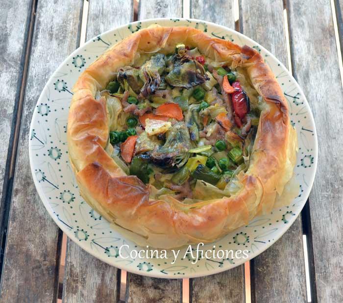 tarta-de-verduras