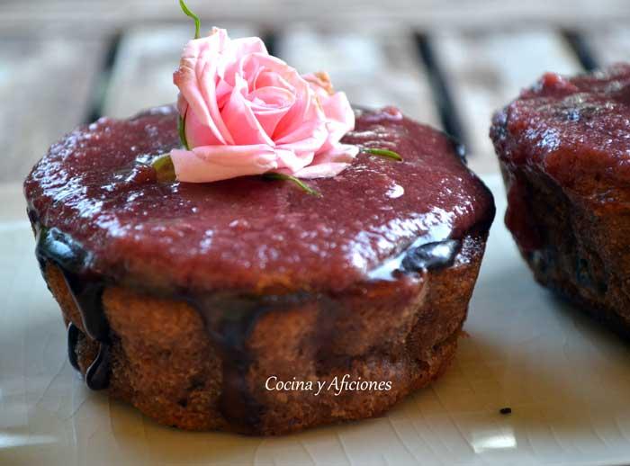Bizcochos-de-chocolate-y-rosas---3