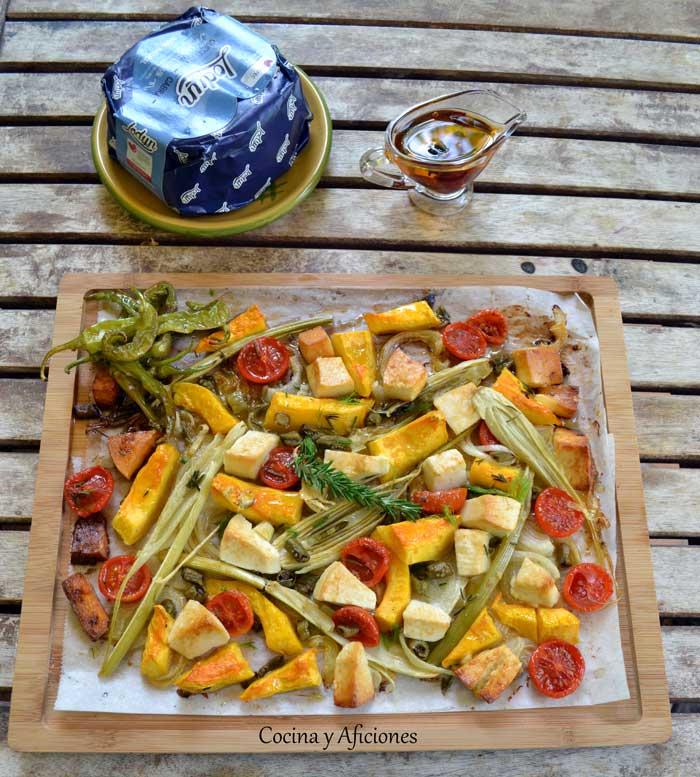 calabaza-queso-y-verduras-2
