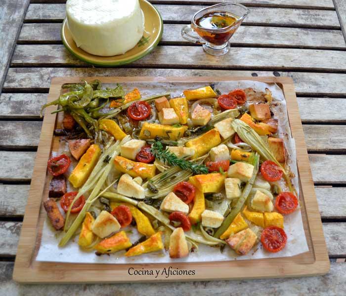 calabaza-queso-y-verduras-3