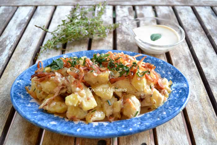 ensalada-de-patatas-con-salsa-ranchera-8