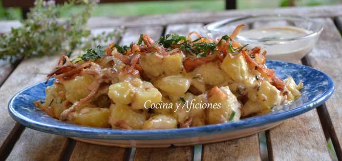 ensalada-de-patatas-con-salsa-ranchera-9