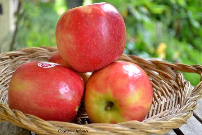 manzanas-pink-lady