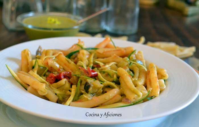pasta-con-verduras-4