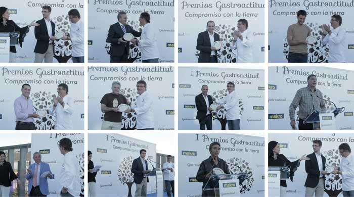premios-gastroactitud