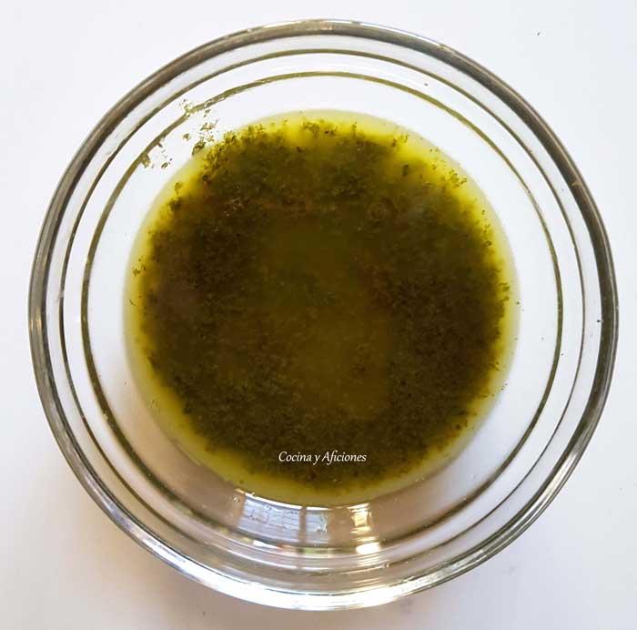 aceite-de-albahaca