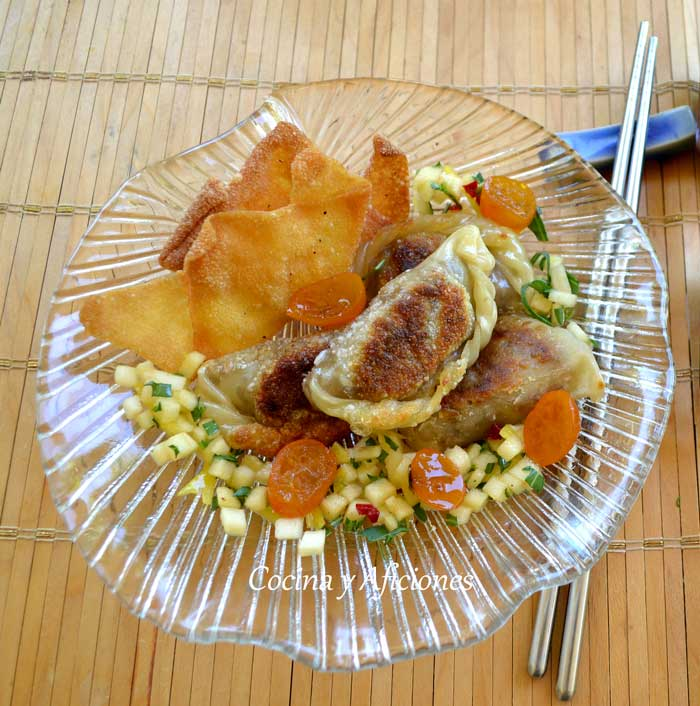 dimsun-carne-con-kumquats-2