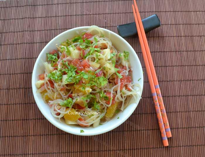 ensalada-vermichelis-2
