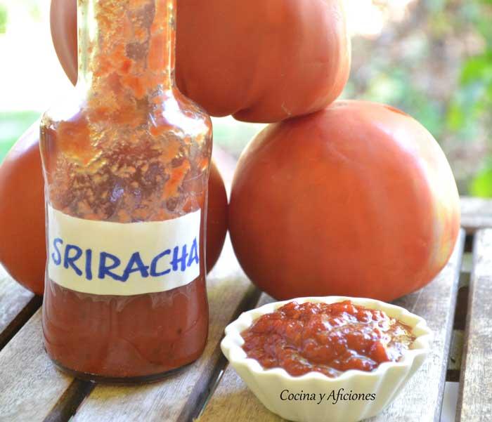 salsa-sriracha-1