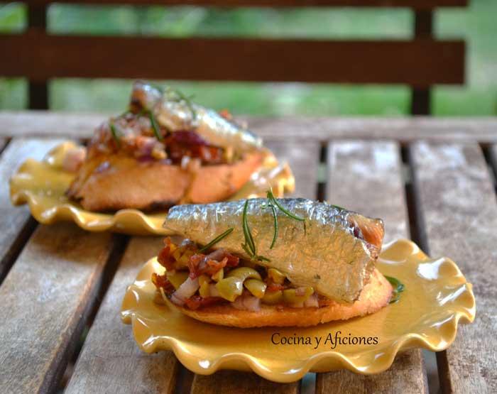 tapa-de-sardina-1