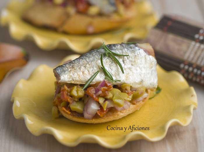 tapa-de-sardina-2