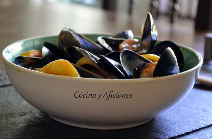 Clochinas-al-estilo-valenciano1
