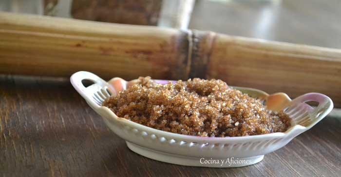 azucar-de-caña-y-melaza-3-(7)