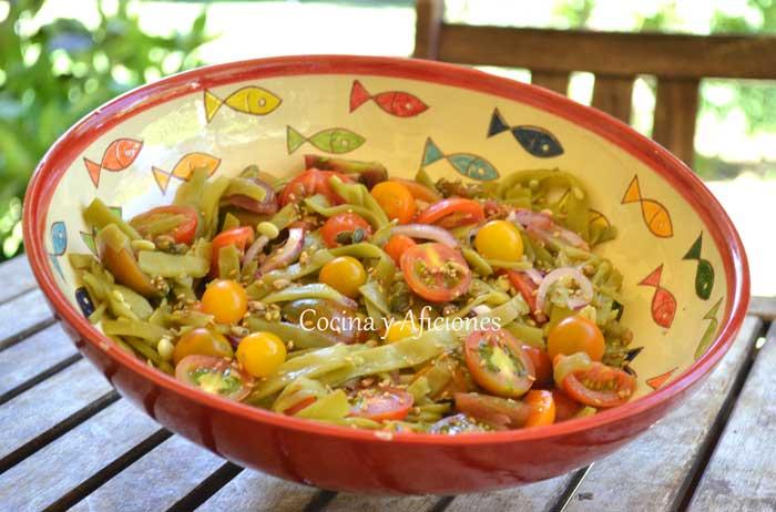 ensalada-de-judias-verdes-3