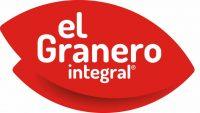 logo_granero_bio