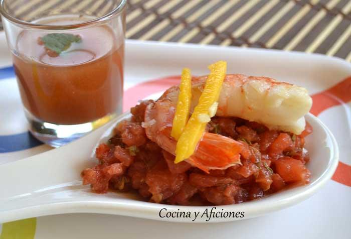 tapa-tartar-de-tomate-adria-(3)