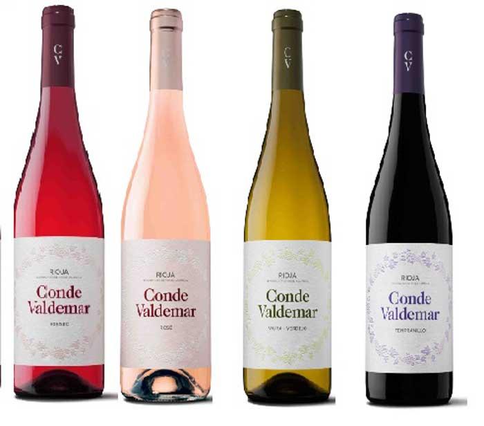 vino-conde-de-valdemar