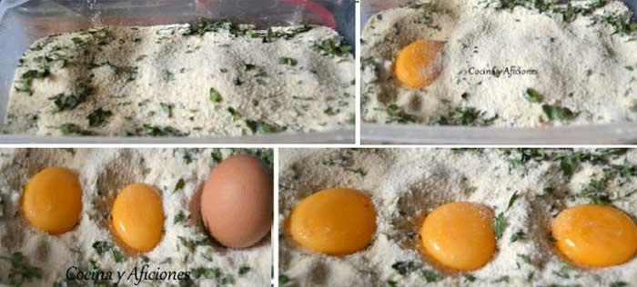yema-de-huevo