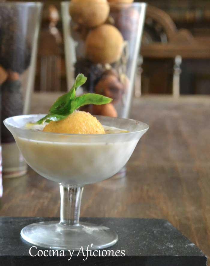 yemas-crujientes---con-crema-de-coliflor-1