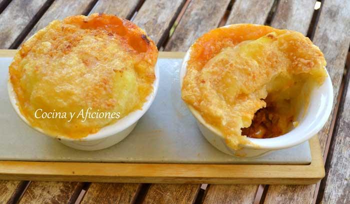 Pastel-del-pastor--Shepherd's-Pie-1