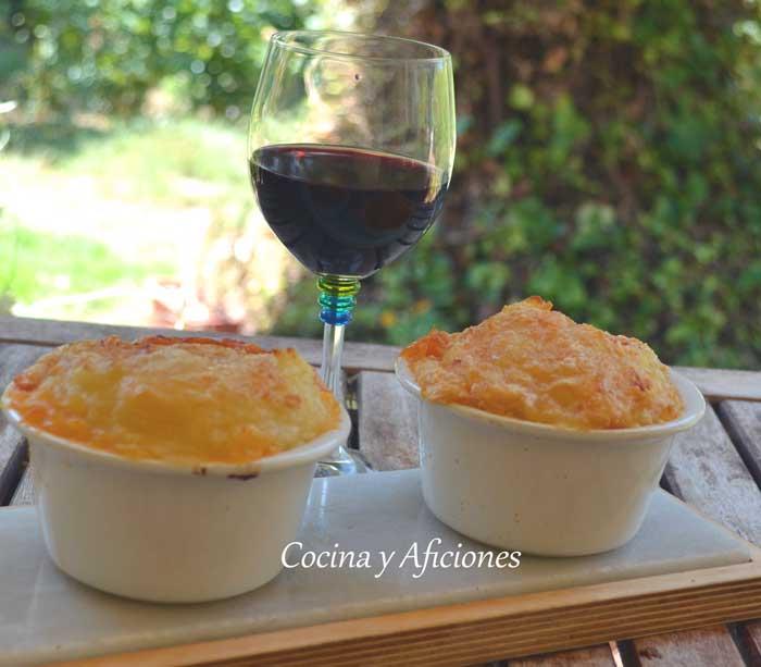 Pastel-del-pastor--Shepherd's-Pie-2