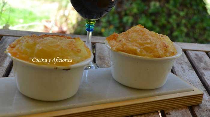 Pastel-del-pastor--Shepherd's-Pie-3