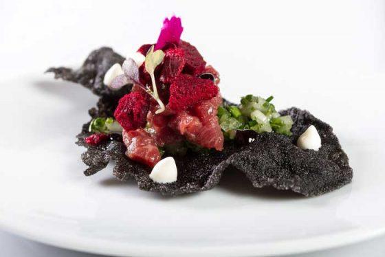 steak-tartar-my-way-coctail-kitchen-club