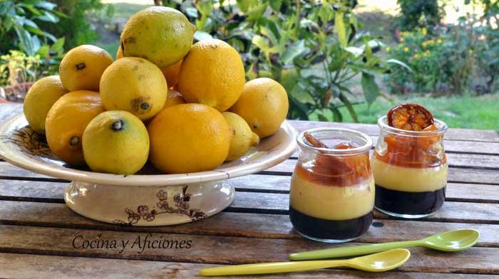 Vasito-de-Lemon-curd,-chocolate,-kumquats-y-limones-caramelizados-1