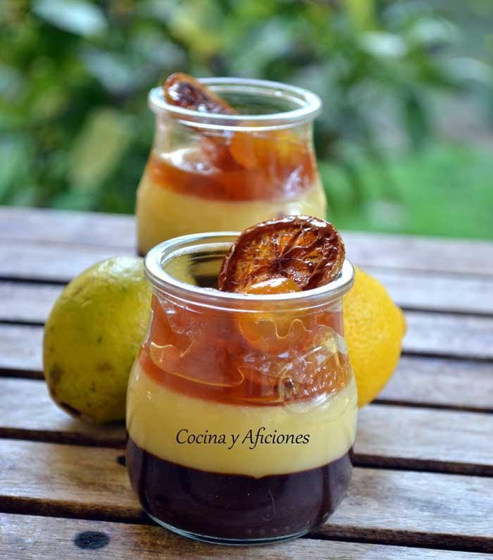 Vasito-de-Lemon-curd,-chocolate,-kumquats-y-limones-caramelizados-3