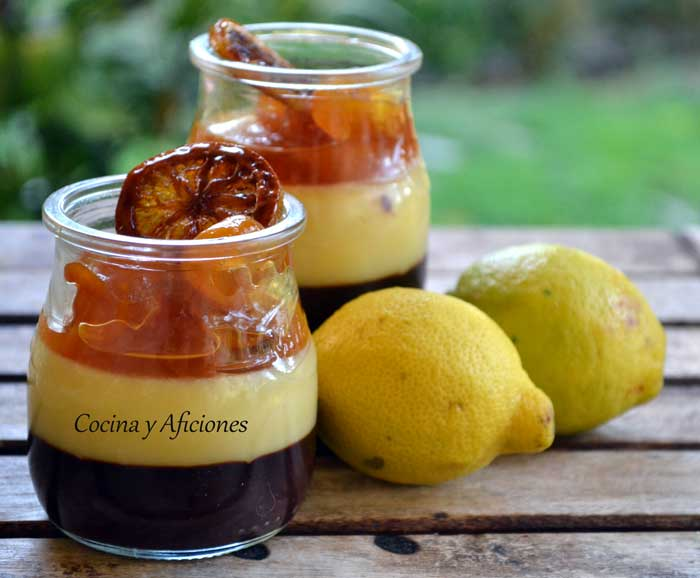Vasito-de-Lemon-curd,-chocolate,-kumquats-y-limones-caramelizados-6