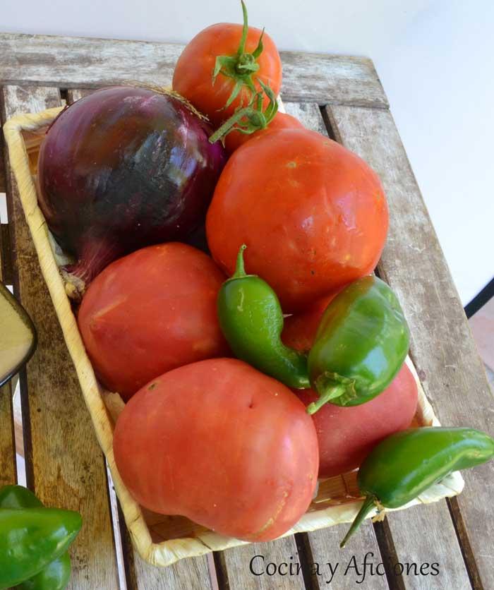 cesto-de-verduras-2