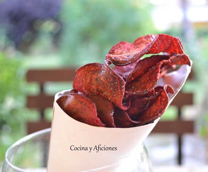 chips-de-renolacha-1