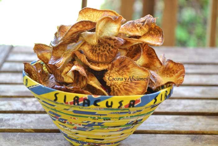 chips-nabo
