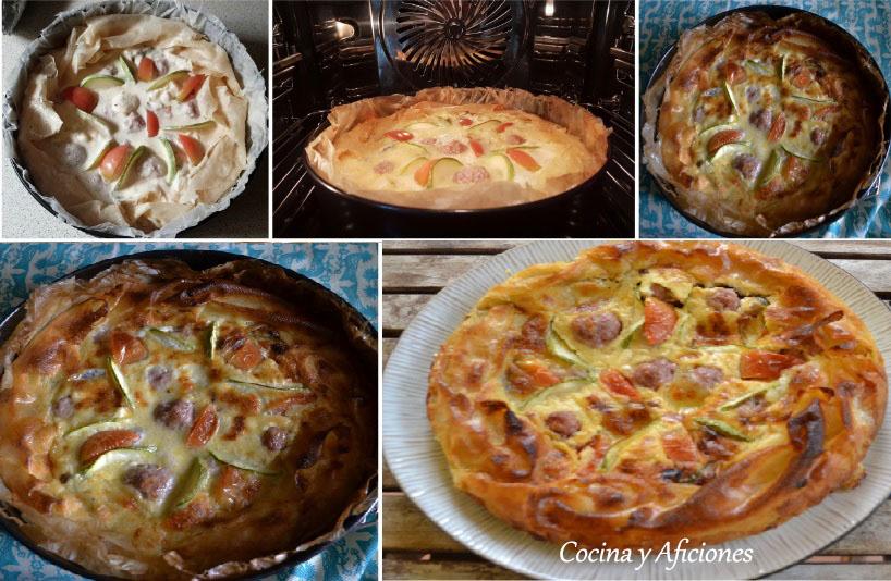 collage-tarta-salada-de-calabaza