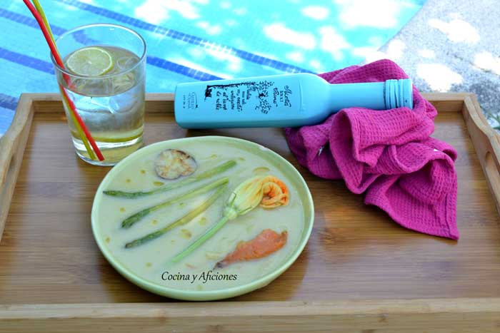 crema-judias-verdes-con-verduras-1