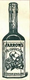farows-mushroom-kepchup