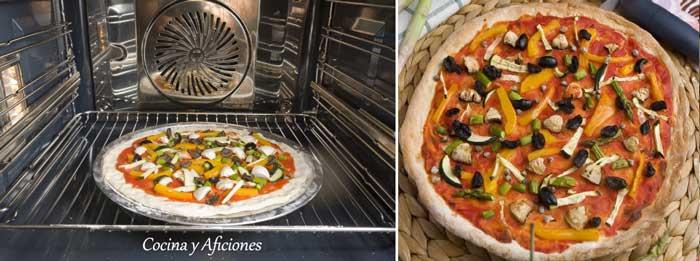 piza-vegetal