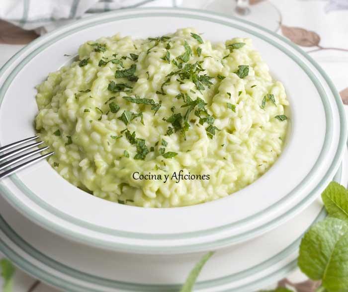 risotto-verde-a-la-menta-1