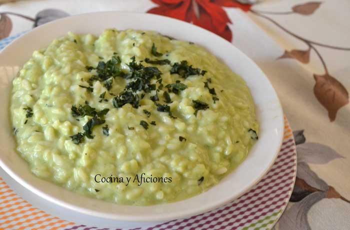 risotto-verde-a-la-menta-3