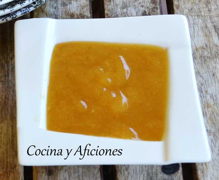 salsa-de-orejones-3