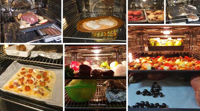 varios-platos-a-la-vez-collage