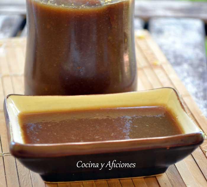 salsa-yakinuki-1