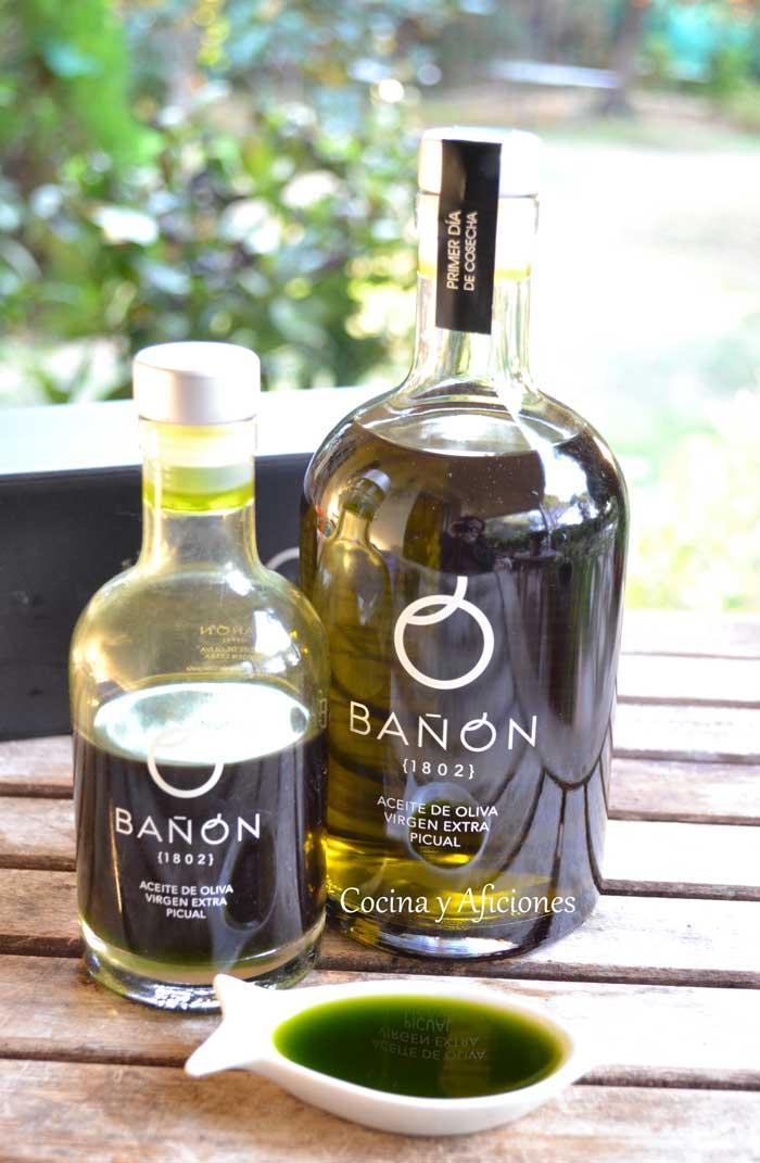 aceites-banon