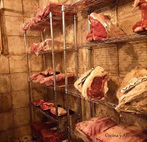 carnes-en-maceracion