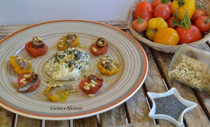 ensalada-de-tomate-queso-y-semillas-de-mostaza-3